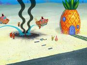 Squid's Visit 247