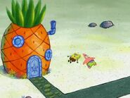 The Curse of Bikini Bottom 01