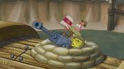 The SpongeBob Movie Sponge Out of Water 090