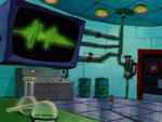 Welcome to the Chum Bucket 103