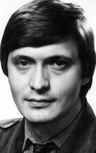 Виктор Незнанов