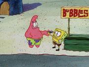 Bubblestand 029