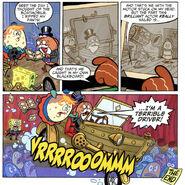 Comics-30-Henrik-meets-Mrs-Puff