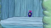 Eek, an Urchin! 154