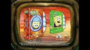 "SpongeBob SquarePants The Complete Second Season (2004) ""Now Available"" DVD teaser"