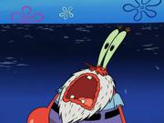 SpongeBob SquarePants vs. The Big One 225