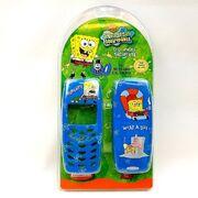 Spongebob Nokia Faceplate