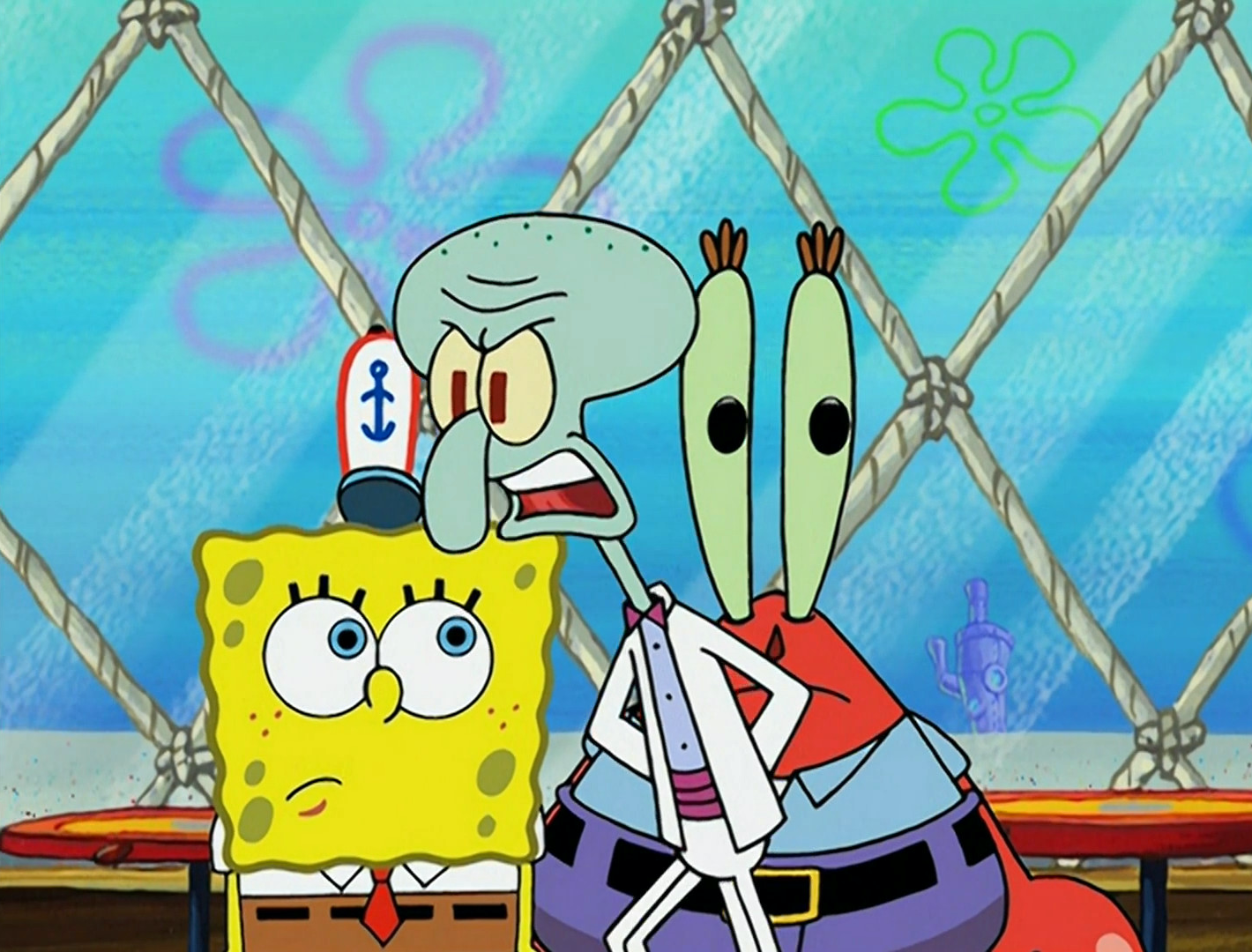 File:Squilliam Returns 049.png