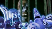The Legend of Boo-Kini Bottom 296