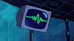 The SpongeBob SquarePants Movie 070