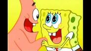 "(HQ) SpongeBob ""New Fish in Town"" Official Promo"
