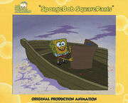 -the-very-best-spongebob-3-cel-set-up-production-cel-from-sleepy-time-5752