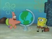Around the World 006