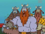 Dear Vikings 173