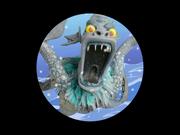 Frozen Face-Off 155