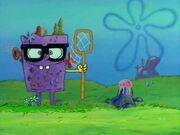 Jellyfishnetspongebob123