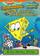 Nautical Nonsense and Sponge Buddies