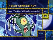 Season 1 Disc 1 Audio Commentary