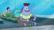 SpongeBob's Big Birthday Blowout 140