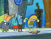SpongeBob's Last Stand 194