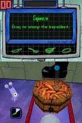 SpongeBobFryCookOff9
