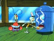 SpongeBob vs. The Patty Gadget 037