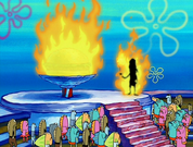 The Fry Cook Games 014