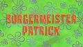 193b Episodenkarte-Burgermeister Patrick
