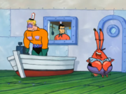 And Krabs Saves the Day 027