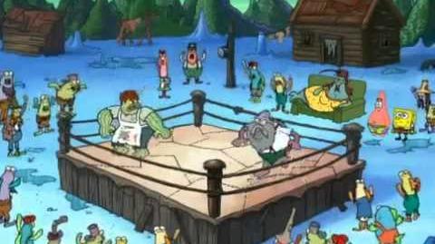 Ganze Folge Spongebob