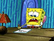 Procrastination 031
