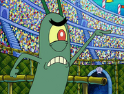 The Fry Cook Games 099