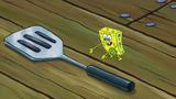 The Incredible Shrinking Sponge 061