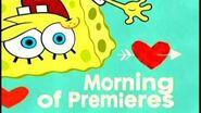 "(HQ) SpongeBob - ""Love That Squid"" Official Promo"
