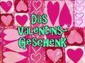16a Episodenkarte-Das Valentinsgeschenk