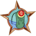 Badge-7104-2.png