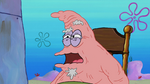 Old Man Patrick 081
