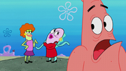 Patrick's Coupon 047