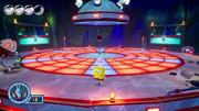 SpongeBob SquarePants Battle for Bikini Bottom - Rehydrated - Boss Fight Trailer.mp42020-05-28-04h07m38s005