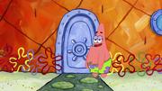 SpongeBob You're Fired 152