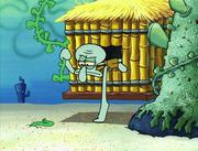 Club SpongeBob 035