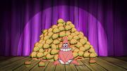Krabby Patty Jingle 34