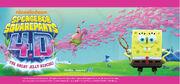 Sponge-bob-1188x557-splash v2.1188x0