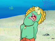 SpongeBob SquarePants vs. The Big One 100