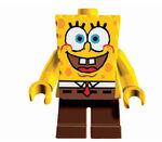 Spongebob-Lego-1