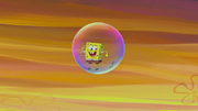 The SpongeBob Movie Sponge Out of Water 295