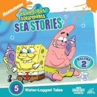 File:VCD - Sea Stories.jpg