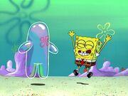 Bubble Buddy 021