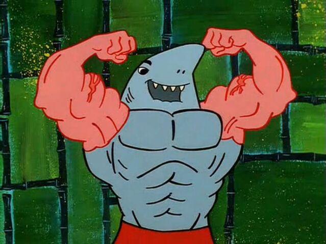 File:HD muscles.jpg