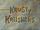 Krusty Krushers.png